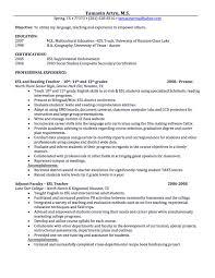 academic resume template academic resume template daniellegee academic resume templates