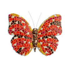 butterfly wall art product categories gardens2you