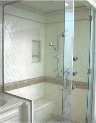 ideal glass u0026 mirror inc torrance ca ideal glass u0026 mirror