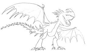 train hat coloring page bearded dragon coloring pages coloring page dragon night fury