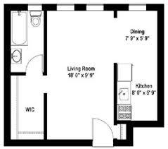 Chicago Apartment Floor Plans Shorewind Towers Apartments 7000 South Shore Drive Chicago Il