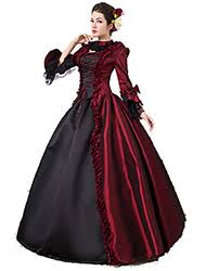 costumes for cheap costumes online costumes for 2017