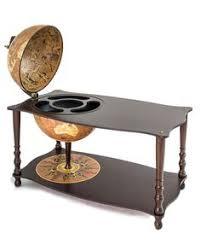 Galileo Help Desk Zoffoli