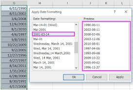 format date yyyymmdd sql how to convert date to yyyy mm dd format in excel