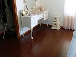 Timber Laminate Flooring Brisbane Gallery
