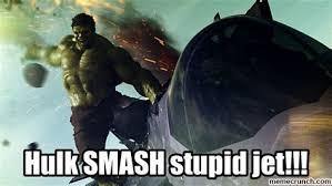 Hulk Smash Meme - th id oip ylmbkyviq2xnrjhwbmdu7qhael