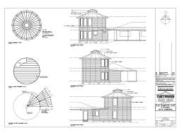 yurt floor plans loft u2013 home interior plans ideas being