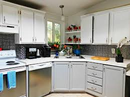 can you change kitchen cabinet doors only how to replace your kitchen cabinet doors diy hometalk