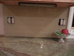 removing kitchen tile backsplash kitchen tile and backsplash ideas how to veneer cabinets two