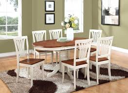 Kitchen Furniture Cheap Cheap Dining Room Chairs Set Dining Table Kitchen Dining Room