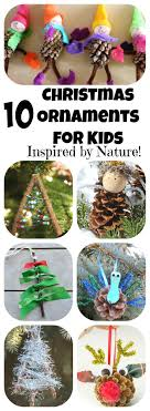 best 25 ornaments for students ideas on diy