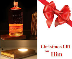 gift for husband 7 last minute christmas gift ideas for husband