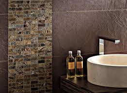 earth tone bathroom designs 14 bathroom tile designs for any remodeling project