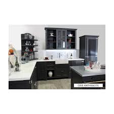vaisselle de cuisine meuble meuble cuisine lave vaisselle