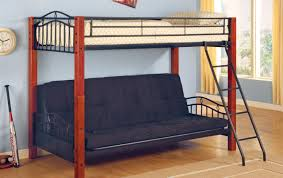 Gorgeous Platform Bed Wood With by Futon Cheap Bunk Beds Mainstays Twin Over Twin Wood Bunk Bed