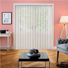 Replacement Vertical Blind Slats Fabric Blinds Best Slat Blinds Wide Slat Blinds Vertical Blinds