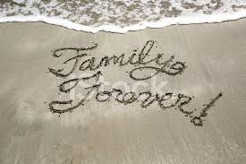 family forever stock photos freeimages com