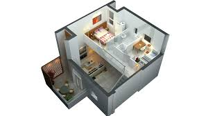 Design Your Dream Home Online Game Photos 3d Dream House Builder Free Drawing Art Gallery