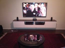 Modern Tv Stands For Flat Screens Furniture Sideboards Cheap Tv Stand Modern Design Thin Tv Stands