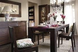 centerpiece for living room table living room centerpieces ideas flaviacadime