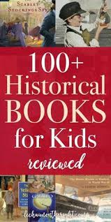 high school history book 10 american history books kids will american history