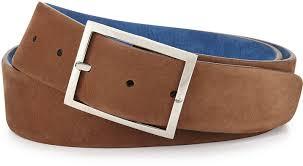 light brown suede belt simonnot godard reversible suede belt light brownroyal blue where