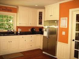 kitchen online kitchen design kitchen furniture design kitchen