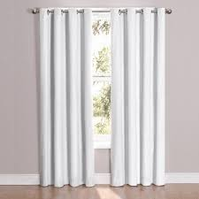 Ikea Curtains Blackout Decorating Beautiful Pom Pom Curtains Blackout 2018 Curtain Ideas