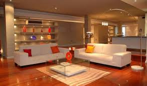 interior design ideas for small homes in india interior design ideas for homes qartel us qartel us
