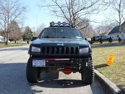 jeep angry headlights dc u0027s 96 zj build thread page 47 jeepforum com