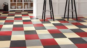 linoleum and vinyl flooring homeflooringpros com