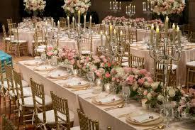 wedding flowers omaha omaha kansas city wedding planner lovestruck events guest