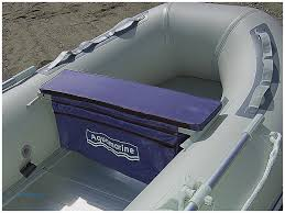 Jon Boat Bench Seat Cushions Storage Benches And Nightstands Fresh Boat Bench Seat With