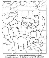 welcome to dover publications coloring christmas pinterest