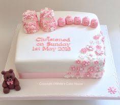 christening cakes google search christening cakes pinterest