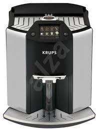 Krups Sandwich Toaster Krups Espresso Automatic Ea907d10 Automatic Coffee Machine