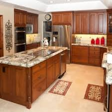 kitchen cabinets anaheim kitchen cabinets and beyond 40 photos contractors 2910 e la