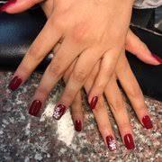 glamour nail salon 19 photos nail salons 2522 shattuck ave