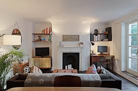 Fine Modern Living Room Ideas Uk Decorating Decor - Living room interior design ideas uk