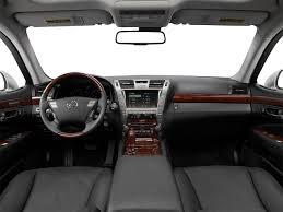 lexus ls 460 transmission recall 2008 lexus ls 460 4dr sedan research groovecar