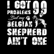 belgian sheepdog t shirts belgian shepherd t shirt spreadshirt