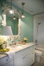 hgtv 2015 dream home paint colors intentionaldesigns com