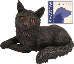 cat urn haired cat urn sc5503 224 99 shadowcast helping you
