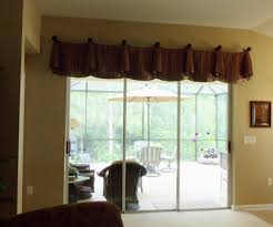 Best Window Blinds by Door Terrifying Attractive Vertical Blinds For A Sliding Glass
