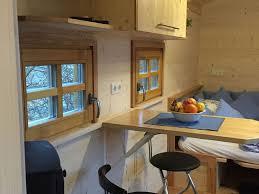 Haus Kaufen Gebraucht Tiny Houses Gebraucht Minihaus Auf Rädern Kaufen