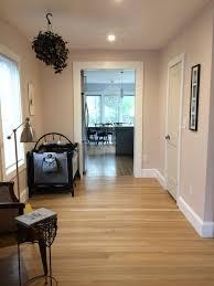 Nail Down Laminate Flooring Free Samples Tungston Hardwood Unfinished Oak White Oak