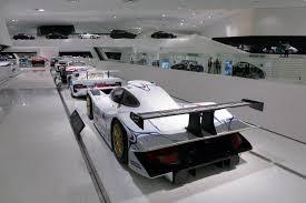 porsche museum cars file porsche museum interior 3 2013 march jpg wikimedia commons