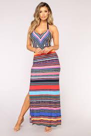 maxi dress maxi dresses