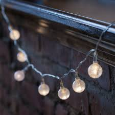 Dallas Outdoor Lighting by Outdoor Light Wonderous Outdoor Patio String Lights Canada