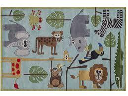 super cool ideas safari rug for nursery simple jungle nursery mats